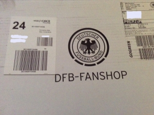 DFB box