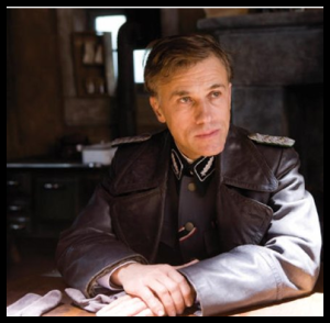 FireShot Screen Capture #1638 - 'Pictures & Photos of Christoph Waltz - IMDb' - www_imdb_com_media_rm2562885888_nm0910607