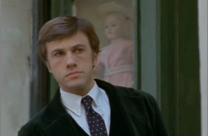 FireShot Screen Capture #1642 - 'Christoph Waltz Fans_ Click image to close this window' - www_christophwaltzfans_com_photos_displayimage_php_pid=5391&fullsize=1