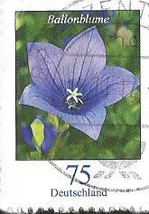German stamp4