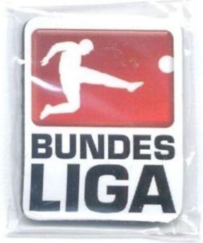 Bundesliga Pin
