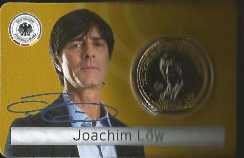 Jogi - coin 1
