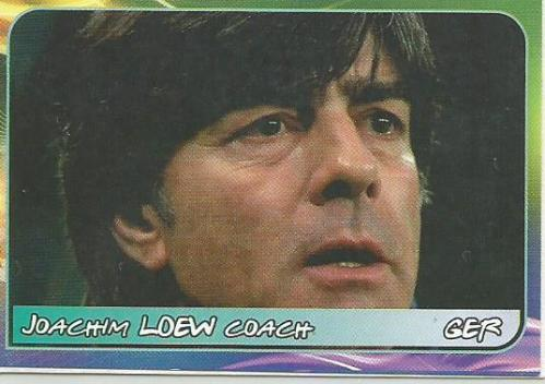 Jogi - Serbian sticker 2