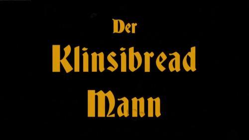 Klinsmann - pre-match show 1
