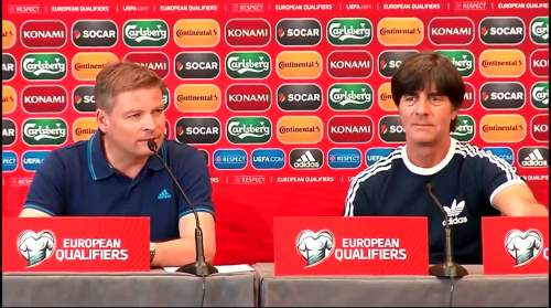 Pressekonferenz 12-06-2015 - Joachim Löw 3 (2)
