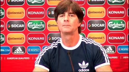 Pressekonferenz 12-06-2015 - Joachim Löw 9