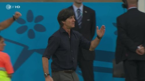 Joachim Löw – Brazil v Germany – post-match show 20