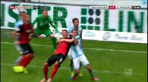 Frantz penalty decision 3