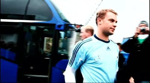 Manuel Neuer 8
