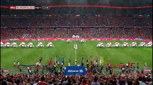MD1 - 2015-16 Allianz Arena 2