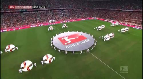 MD1 - 2015-16 Allianz Arena 3