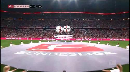MD1 - 2015-16 Allianz Arena 6