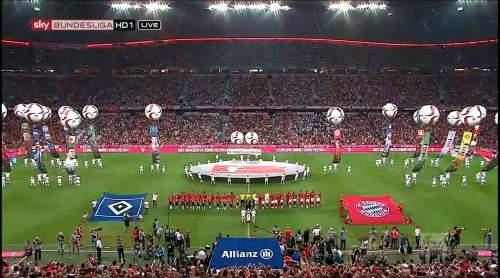 MD1 - 2015-16 Allianz Arena 7