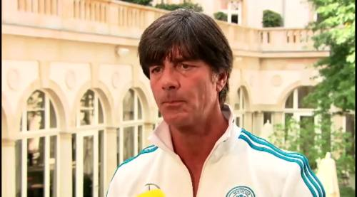 Joachim Löw – RTL video 12