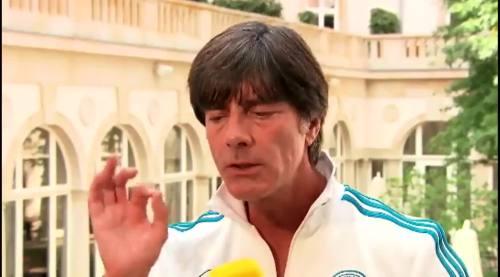 Joachim Löw – RTL video 6