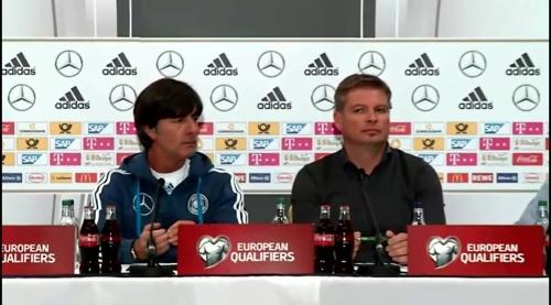 Joachim Löw – SCO-DEU press conference 25
