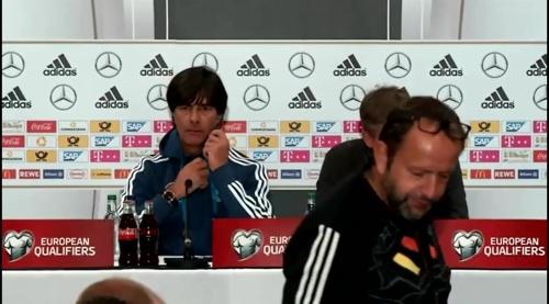 Joachim Löw – SCO-DEU press conference 4