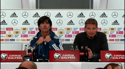 Joachim Löw – SCO-DEU press conference 5