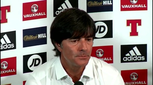 Joachim Löw – SCO v GER – post-match press conference 3