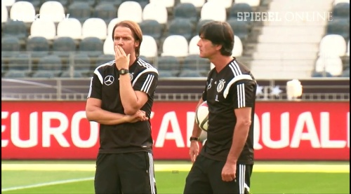Joachim Löw - kicker video 4