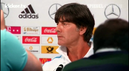 Joachim Löw - kicker video 5