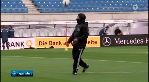 Joachim Löw – Sportschau 7
