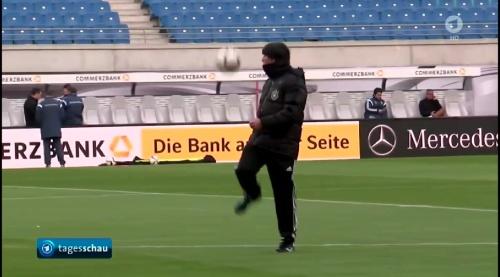 Joachim Löw – Sportschau 8