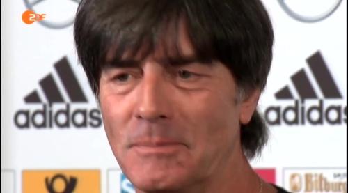 Joachim Löw – ZDF Sportreportage 15
