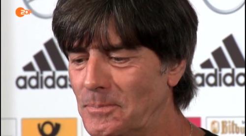 Joachim Löw – ZDF Sportreportage 16