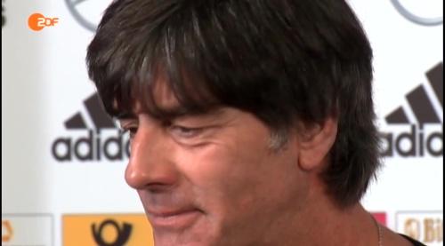 Joachim Löw – ZDF Sportreportage 17