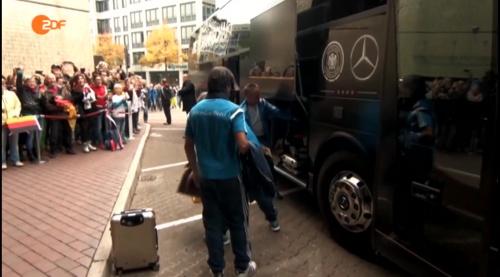 Joachim Löw – ZDF Sportreportage 20