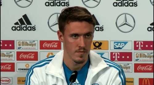 Max Kruse – post-match press conference 2