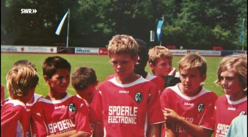 Matthias Ginter 12