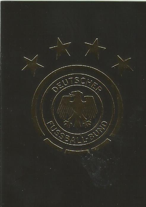 DFB 2015-16 card 1