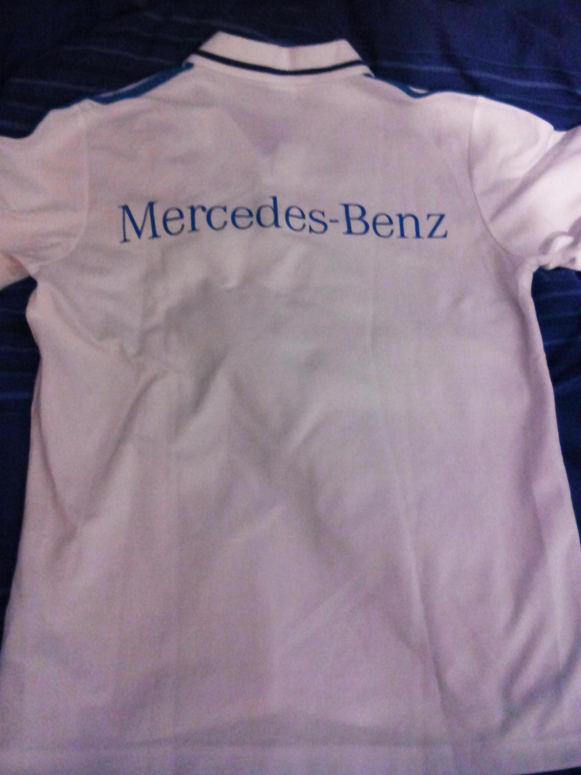shirt babies mercedes concept petronas p amg white driver kids shirts benz t team design motorsport