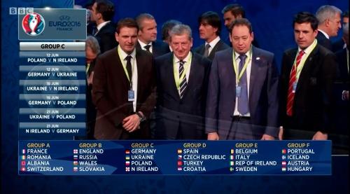Joachim Löw – EM 2016 draw 11