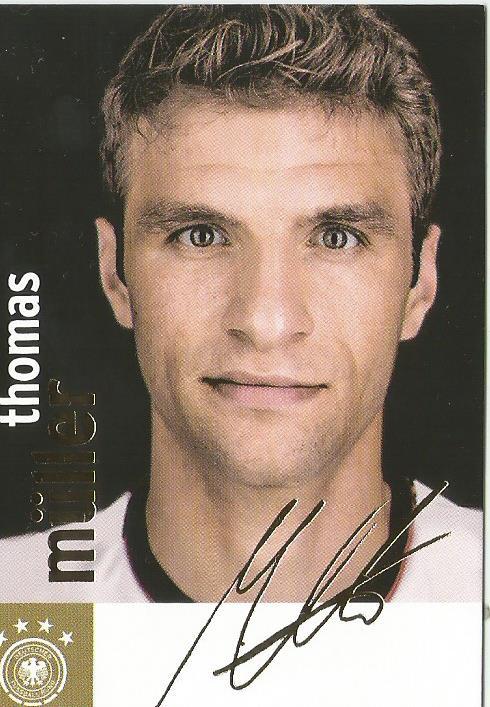Thomas Müller - DFB 2015-16 1