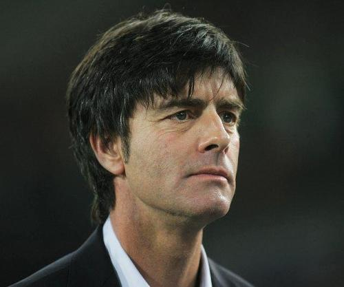 Fussball-Bundesliga-Bundestrainer-Joachim-Loew