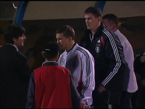 Joachim Löw – Slovakia v Germany 19
