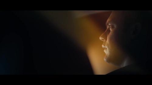 Manuel Neuer - Mercedes ad 2