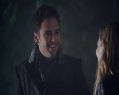 Sebastian Stan - Once Upon a Time s1 e17 1