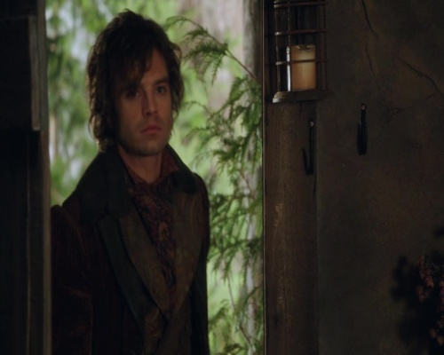 Sebastian Stan - Once Upon a Time s1 e17 10