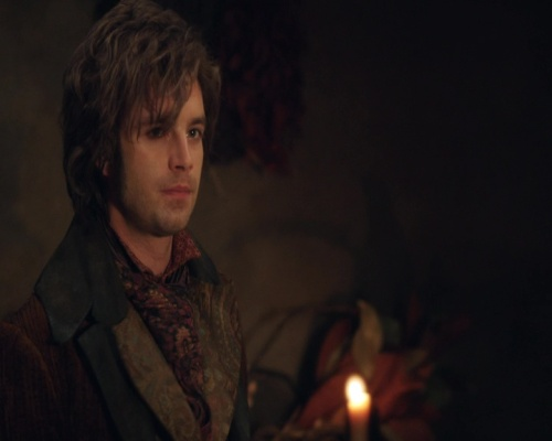 Sebastian Stan - Once Upon a Time s1 e17 12