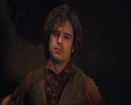 Sebastian Stan - Once Upon a Time s1 e17 13
