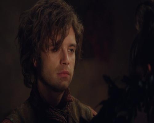 Sebastian Stan - Once Upon a Time s1 e17 14