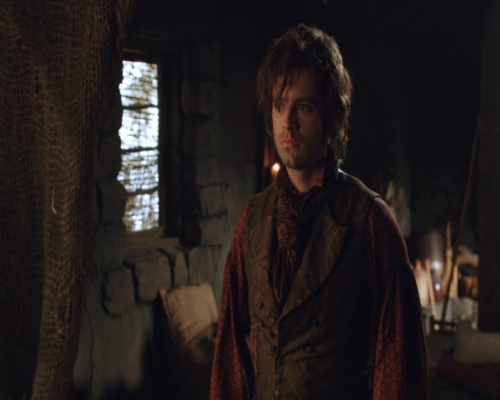 Sebastian Stan - Once Upon a Time s1 e17 16