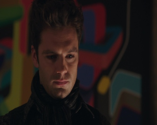Sebastian Stan - Once Upon a Time s1 e17 20