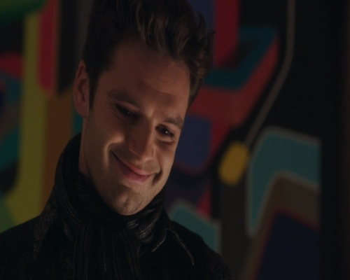 Sebastian Stan - Once Upon a Time s1 e17 21