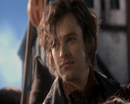 Sebastian Stan - Once Upon a Time s1 e17 22