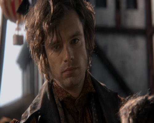Sebastian Stan - Once Upon a Time s1 e17 23